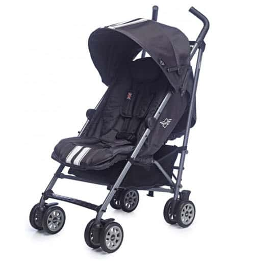 easywalker mini review foto preparents