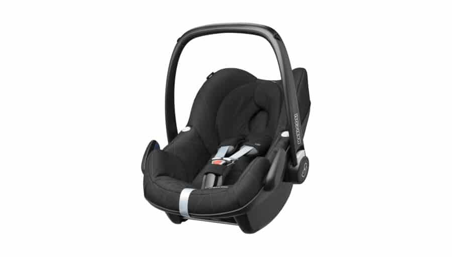 maxi cosi pebble review koop niet de verkeerde preparents. Black Bedroom Furniture Sets. Home Design Ideas