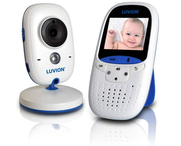 luvion-easy-review-foto-preparents