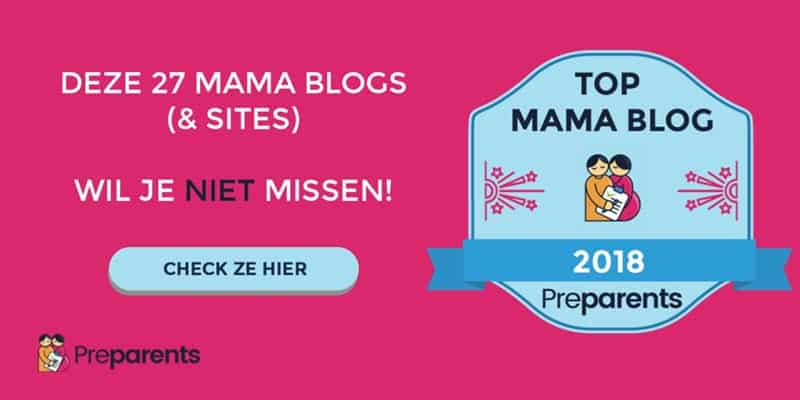 Top-Mama-Blogs-Header-Preparents